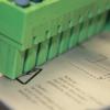 servotec Regelverstärker - Technologie